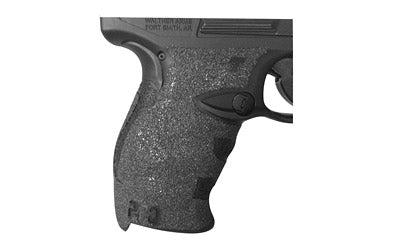 Talon Grp For Walther Ppq Snd
