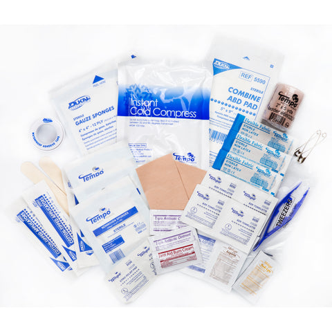 Image of Ust Featherlite First Aid Kit 3.0