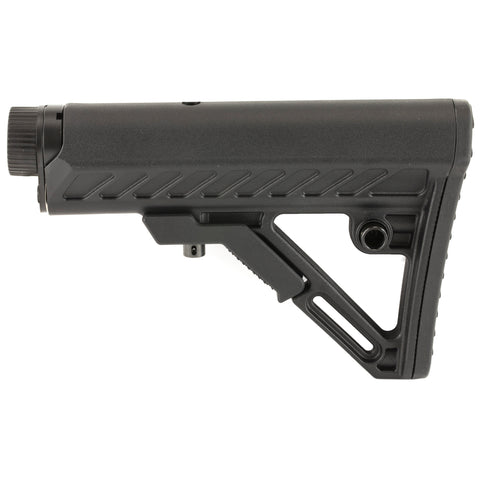 Utg Pro Model4 S2 Stk Kit Ml-spc Blk