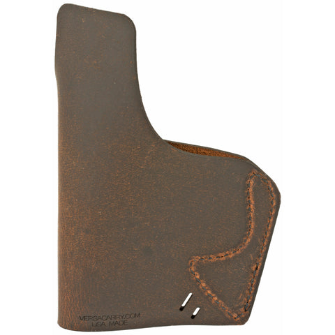 Image of Versacry Element Iwb Brn