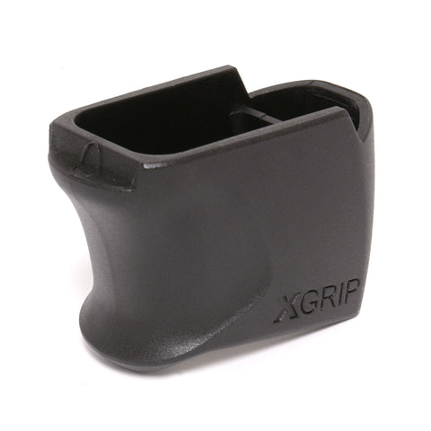 Image of Xgrip Mag Spacer For Glk 26-27 +7rd
