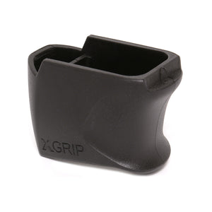 Xgrip Mag Spacer For Glk 26-27 +7rd