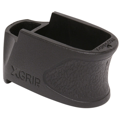 Image of Xgrip Mag Spacer S&w M&pc 9-40