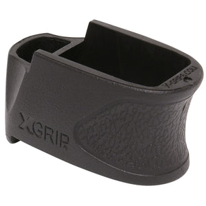 Xgrip Mag Spacer S&w M&pc 9-40