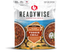 ReadyWise High Plateau Veggie Chili Soup