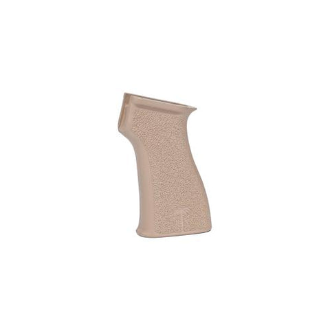 Image of Us Palm Ak Pstl Grip Fde