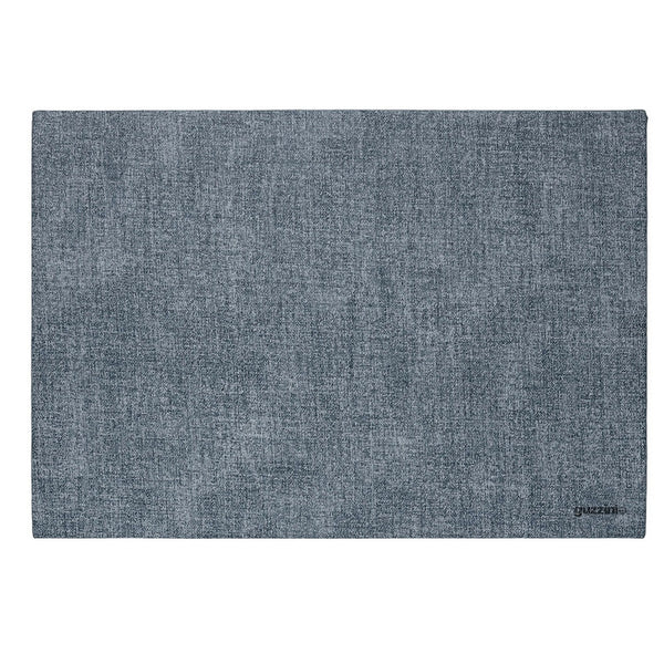 Guzzini - Fabric Reversible Placemat Tiffany