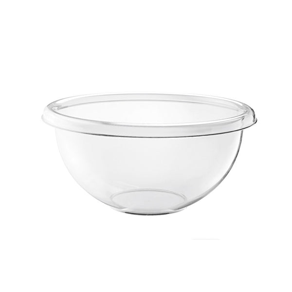 Guzzini - Happy Hour Salad Bowl XXL