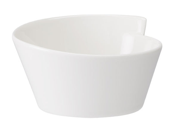 Villeroy & Boch New Wave Round Rice Bowl