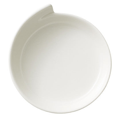 Villeroy & Boch New Wave 11 3/4 Large Round Dinner Plate