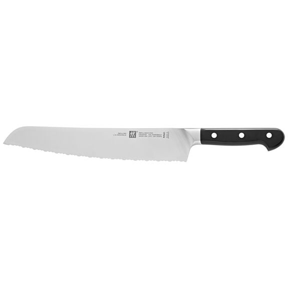 Zwilling Pro - 10-INCH ULTIMATE BREAD KNIFE