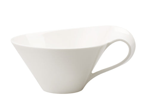 Villeroy & Boch New Wave 7 1/2 oz Tea Cup