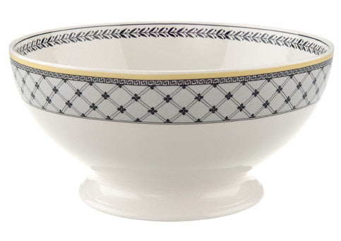 Villeroy & Boch Audun Ferme 7 Round Vegetable Bowl