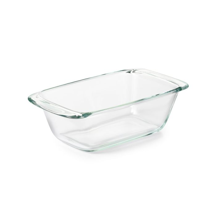 Oxo - Glass Loaf Baking Dish (1.6 Qt)