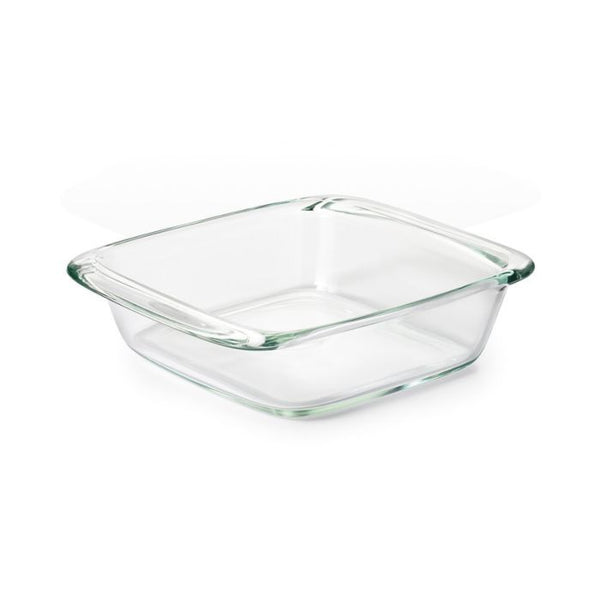 Oxo - Glass 2 Qt Baking Dish