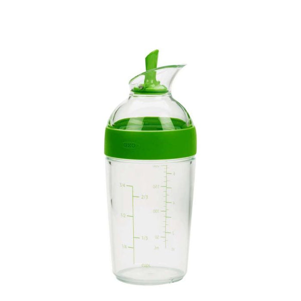 Oxo - Little Salad Dressing Shaker