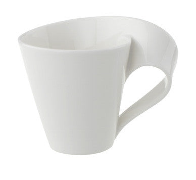 Villeroy & Boch New Wave 6 3/4 oz Cafe Tea Cup