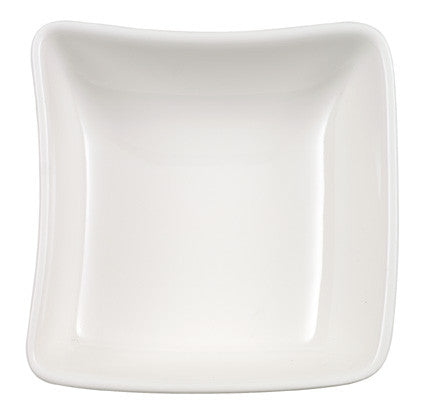 Villeroy & Boch New Wave 3 1/4 Dip