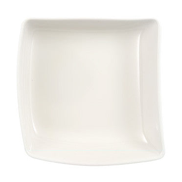 Villeroy & Boch New Wave 4 3/4 Square Individual Bowl