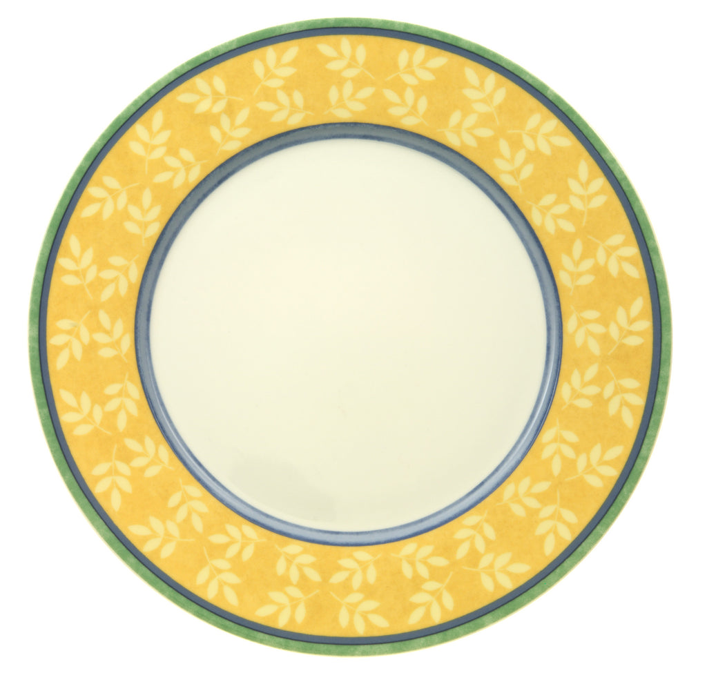 Villeroy & Boch Switch 3 Corfu 10 1/2 Dinner Plate – Cooks Junction
