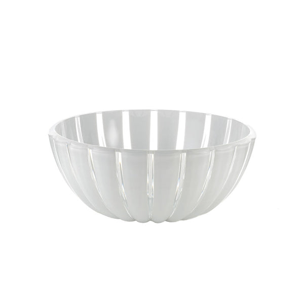 Guzzini -  Grace BOWL White L