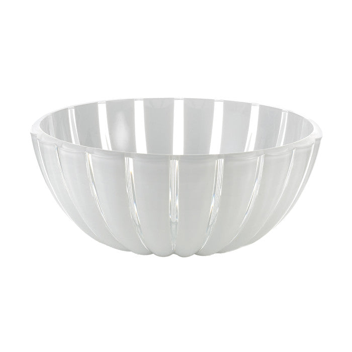 Guzzini -  Grace BOWL White XL