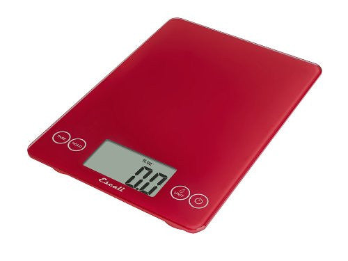 Escali - Arti Kitchen Scale