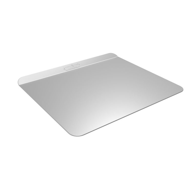 Nordic Ware - Naturals® Insulated Baking Sheet
