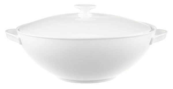 Villeroy & Boch Anmut 81 oz Covered Vegetable