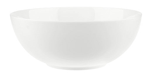 Villeroy & Boch Anmut 8 1/4 Round Vegetable Bowl