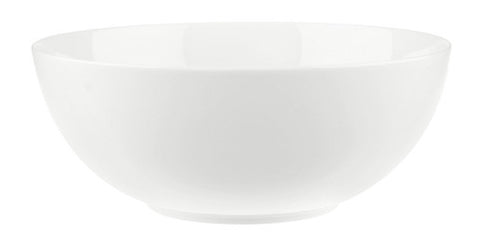 Villeroy & Boch Anmut 8 1/2 Round Vegetable Bowl
