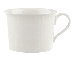 Villeroy & Boch Cellini 11 3/4 oz Breakfast Cup