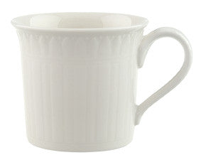 Villeroy & Boch Cellini 6 3/4 oz Tea Cup