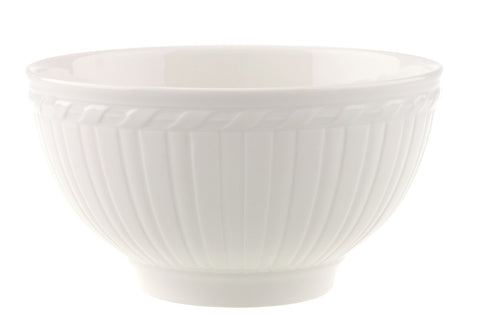 Villeroy & Boch Cellini 20 oz Rice Bowl