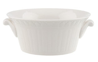 Villeroy & Boch Cellini 13 1/2 oz Cream Soup Cup