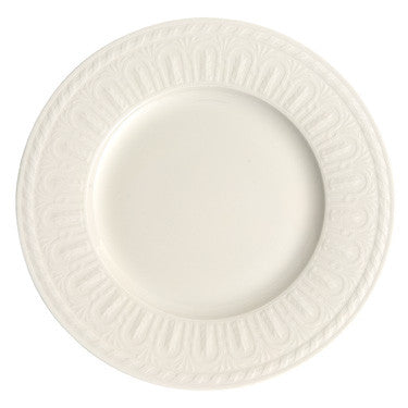 Villeroy & Boch Cellini 10 1/2 Dinner Plate