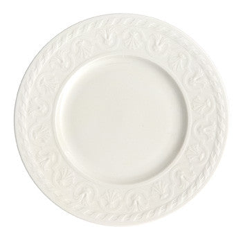 Villeroy & Boch Cellini 7 Bread & Butter Plate