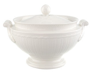 Villeroy & Boch Cellini 67 1/2 oz Covered Vegetable