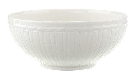 Villeroy & Boch Cellini 9 1/2 Round Vegetable Bowl