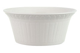 Villeroy & Boch Cellini 5 Fruit Dish