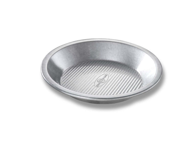 USA Pans - Pie Pan 9""