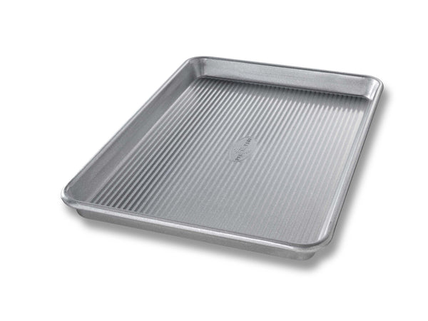 USA Pans - Jelly Roll Pan
