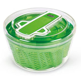 Zylizz -  Swift Dry Salad Spinner Large