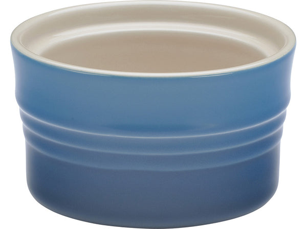 Le Creuset - Stackable Ramekin - Marseille