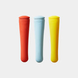Chef'n - SWEET SPOT ICE POP MAKER
