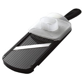 Kyocera Adjustable Slicer w/ Guard