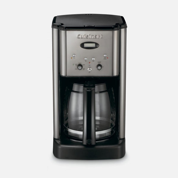 Cuisinart - 12 Cup Coffee Maker