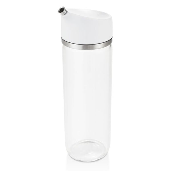 OXO - Precision Pour Glass Dispenser - 12 oz