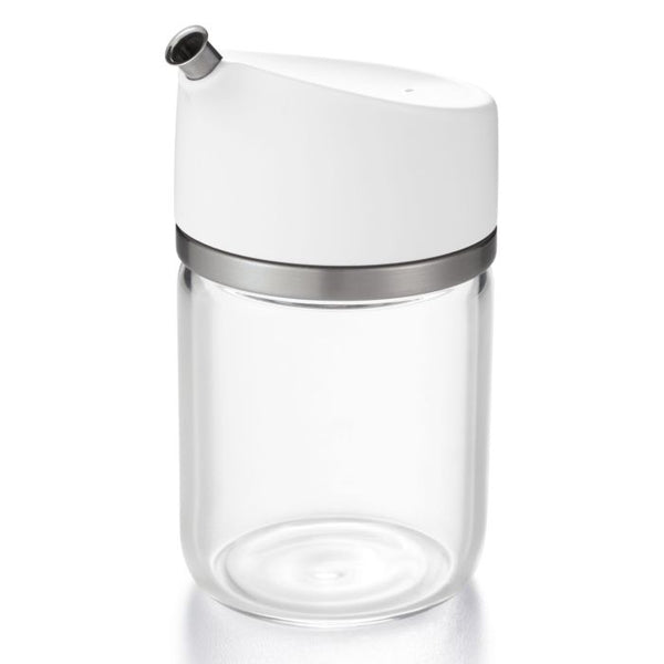 OXO - Precision Pour Glass Dispenser - 5 oz