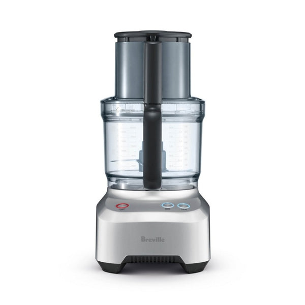 Breville - FOOD PROCESSORS the Breville Sous Chef 12